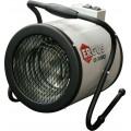 Нагреватель воздуха электрический QE ( Ergus ) QE- 3000E