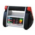 Зарядное устройство QUATTRO ELEMENTI i-Charge 10 (арт. 771-152)