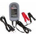 Зарядное устройство QUATTRO ELEMENTI (автомобильное зарядное утройство 12В)