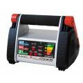 Зарядное устройство QUATTRO ELEMENTI i-Charge 20 (арт. 771-169)