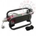 Электропривод ЭПК-1600 с УЗО (220 В, 50 Гц, 1,6 кВт)