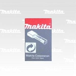 Щетка графитовая MAKITA CB-175 HR4501C/10C/11С, HR5201C/10C/11C, HM1101C/11C, HM1203С/13C/14C, HM1307С/07CB/17C/17CB