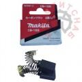 Щетка графитовая MAKITA CB-100