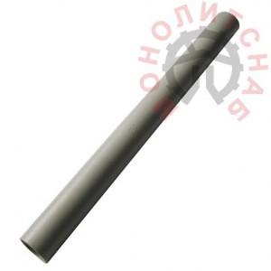 Трубка ПВХ 22 мм для защиты стяжного винта D=25 мм d=22 мм