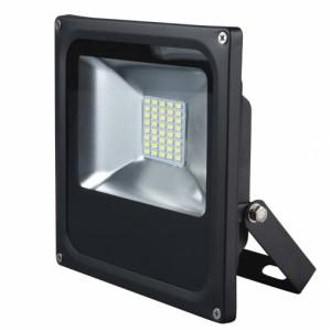 Прожектор светодиодный 70Вт 220В LED