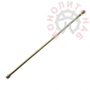 Трубка прямая для распылителя GLORIA, MESTO 0,5 м