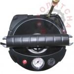 Распылитель GLORIA 405T Profiline 5 литров