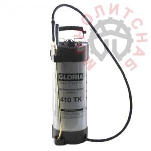 Распылитель GLORIA 410TK Profiline 10 литров (подключение к компрессору)