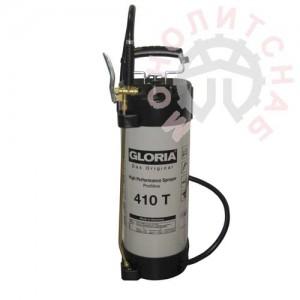 Распылитель GLORIA 410T Profiline 10 литров