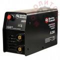 Сварочный аппарат инвертор Quattro Elementi A 250