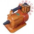 Электропривод ВИ-1-13-3 (220 В, 50 Гц, 1 кВт)